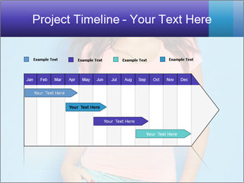 0000086454 PowerPoint Template - Slide 25
