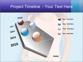 0000086454 PowerPoint Template - Slide 26