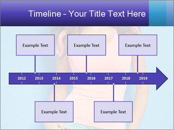 0000086454 PowerPoint Template - Slide 28