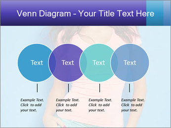 0000086454 PowerPoint Template - Slide 32