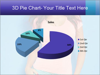 0000086454 PowerPoint Template - Slide 35