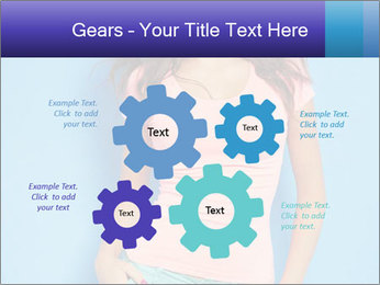 0000086454 PowerPoint Template - Slide 47