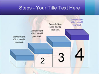 0000086454 PowerPoint Template - Slide 64