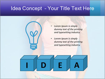 0000086454 PowerPoint Template - Slide 80