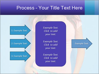 0000086454 PowerPoint Template - Slide 85