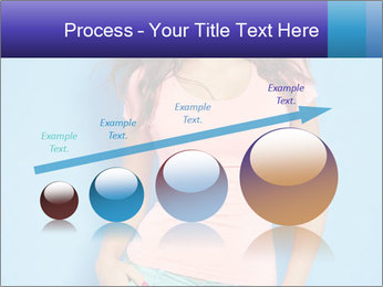 0000086454 PowerPoint Template - Slide 87