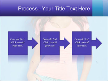 0000086454 PowerPoint Template - Slide 88
