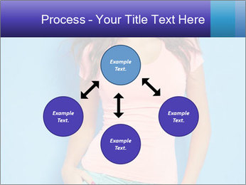 0000086454 PowerPoint Template - Slide 91