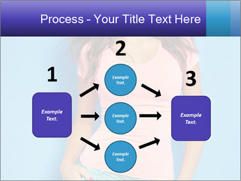 0000086454 PowerPoint Template - Slide 92