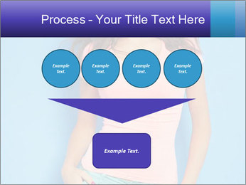 0000086454 PowerPoint Template - Slide 93