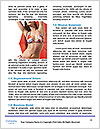 0000086454 Word Template - Page 4