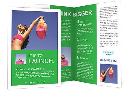 0000086455 Brochure Template