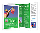 0000086455 Brochure Templates