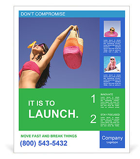0000086455 Poster Template