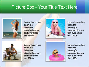 0000086455 PowerPoint Template - Slide 14