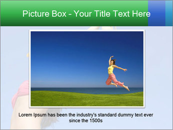 0000086455 PowerPoint Template - Slide 15
