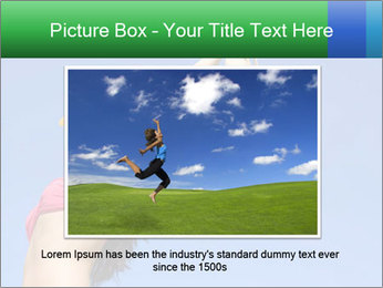0000086455 PowerPoint Template - Slide 16