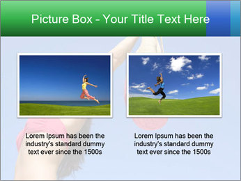 0000086455 PowerPoint Template - Slide 18