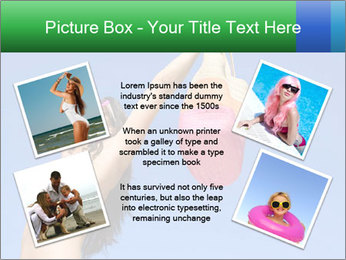 0000086455 PowerPoint Template - Slide 24