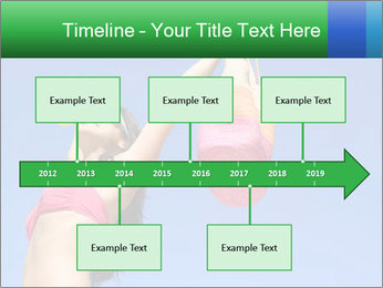 0000086455 PowerPoint Template - Slide 28