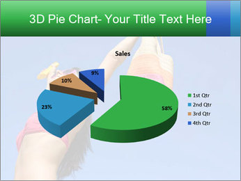 0000086455 PowerPoint Template - Slide 35