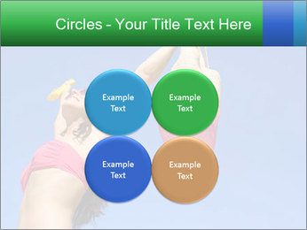 0000086455 PowerPoint Template - Slide 38