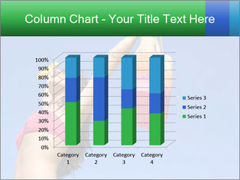 0000086455 PowerPoint Template - Slide 50