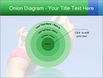 0000086455 PowerPoint Template - Slide 61