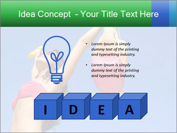 0000086455 PowerPoint Template - Slide 80