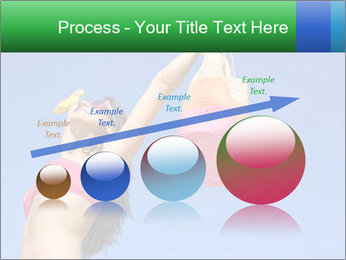 0000086455 PowerPoint Template - Slide 87