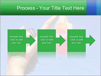 0000086455 PowerPoint Template - Slide 88