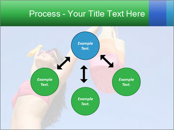 0000086455 PowerPoint Template - Slide 91