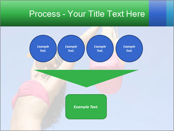0000086455 PowerPoint Template - Slide 93