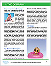 0000086455 Word Templates - Page 3