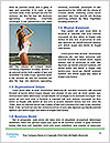 0000086455 Word Templates - Page 4