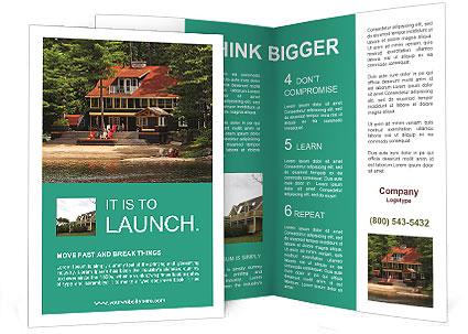 0000086456 Brochure Templates