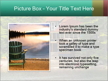 0000086456 PowerPoint Template - Slide 13