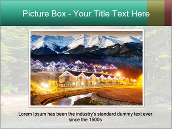 0000086456 PowerPoint Template - Slide 15