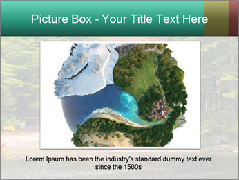 0000086456 PowerPoint Template - Slide 16