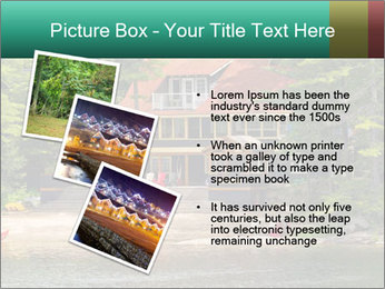 0000086456 PowerPoint Template - Slide 17