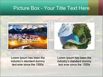 0000086456 PowerPoint Template - Slide 18