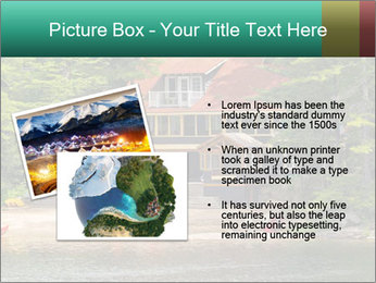 0000086456 PowerPoint Template - Slide 20
