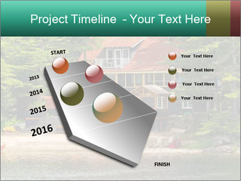 0000086456 PowerPoint Template - Slide 26