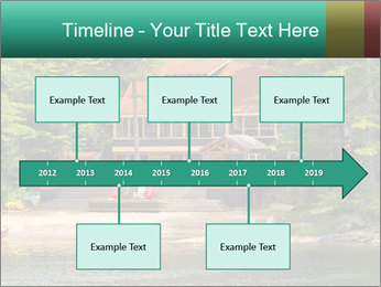 0000086456 PowerPoint Template - Slide 28