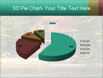 0000086456 PowerPoint Template - Slide 35