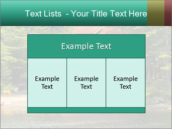 0000086456 PowerPoint Template - Slide 59