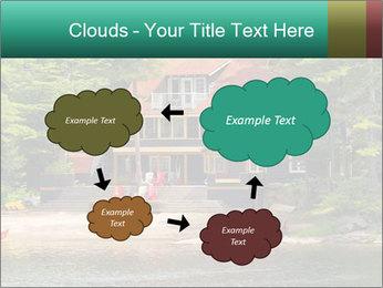 0000086456 PowerPoint Templates - Slide 72