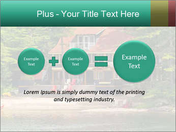 0000086456 PowerPoint Template - Slide 75