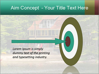 0000086456 PowerPoint Template - Slide 83