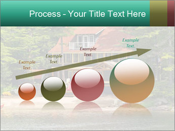 0000086456 PowerPoint Template - Slide 87